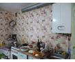 Продам в г. Бахчисарае 2-комнатную квартиру улучшенной планировки общей площадью 54м2, фото — «Реклама Бахчисарая»
