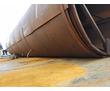 Металлоконструкции - изготовление, монтаж и ремонт, фото — «Реклама Севастополя»