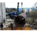 Производство, монтаж и демонтаж металлоконструкций в Крыму. - Металлические конструкции в Саках