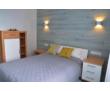 Длительная аренда однокомнатной квартиры, фото — «Реклама Севастополя»
