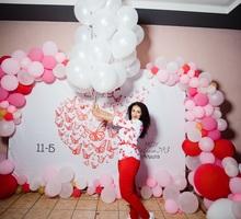 Ведущая на выпускной Симферополь, Ялта, Алушта - Свадьбы, торжества в Симферополе