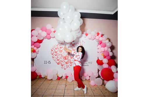 Ведущая на выпускной в Крыму ( Алушта, Ялта, Симферопопь) - Свадьбы, торжества в Алуште