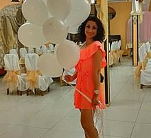 Ведущая на выпускной в Крыму ( Алушта, Ялта, Симферопопь) - Свадьбы, торжества в Крыму