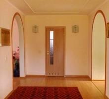 Продам дом с ремонтом в с. Веселовка - Дома в Евпатории