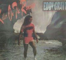 Винил Eddy Grant .Rod Stewart - Прочая аудиотехника в Евпатории