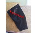 Мешки крепкие полиэтиленовые - Сыпучие материалы в Севастополе
