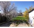 Продам домовладение в с. Вилино Бахчисарайского района площадью 60 м2, фото — «Реклама Бахчисарая»