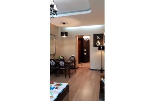 Сдаю часть дома с евро ремонтом, фото — «Реклама Севастополя»
