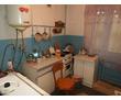 Продам в с. Верхоречье Бахчисарайского района 2-х комнатную квартиру на 4 этаже 5-ти этажного дома., фото — «Реклама Бахчисарая»