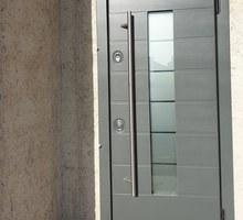 Входные и межкомнатные двери, дверная фурнитура. Евпатория - Межкомнатные двери, перегородки в Евпатории