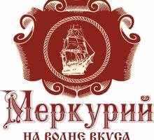 Приглашаем на работу помощника повара - Бары / рестораны / общепит в Севастополе