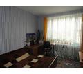 Продам в с. Верхоречье Бахчисарайского района 3-х комнатную квартиру общей площадью - 71,3м2 - Квартиры в Бахчисарае