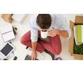 Консультант в онлайн-проект - Работа для студентов в Крыму