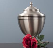 #Кремация_Тел_Умерших_Животных . - Ритуальные услуги в Ялте