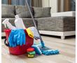 Качественная уборка помещений любого типа! Профессиональные, гипоаллергенный средства! Жмите!, фото — «Реклама Евпатории»