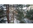 1-ка в Форосе, ул Космонавтов 18. (малосемейка),, фото — «Реклама Фороса»