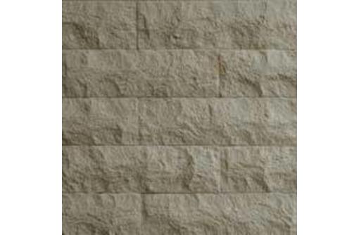 """Плитка """"скала"""".  Известняк мраморовидный. Травертин. - Кирпичи, камни, блоки в Севастополе"""