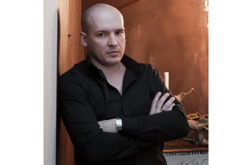 любовный приворот,жестко ,эффективно.Мастер Александр Богданович, фото — «Реклама Бахчисарая»