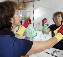 Требуется уборщица в частный дом - Сервис и быт / домашний персонал в Севастополе
