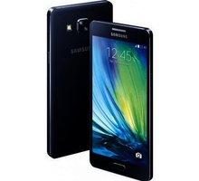 Продам смартфон Самсунг галакси А 5 - Смартфоны в Севастополе