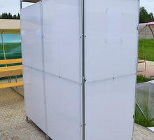 Отличный садовый душ с доставкой - Садовый инструмент, оборудование в Бахчисарае