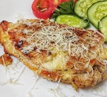 Доставка еды в Севастополе – широкий ассортимент блюд по доступным ценам! - Бары, кафе, рестораны в Севастополе
