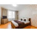 Сдам с хорошими условиями комнату  частном секторе - Аренда комнат в Севастополе