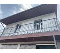 Продам 2этажный  жилой гараж -Эллинг  ГК ВЫМПЕЛ -2 - Продам в Севастополе