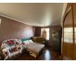 Продам 2этажный  жилой гараж -Эллинг  ГК ВЫМПЕЛ -2, фото — «Реклама Севастополя»