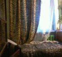 Сдам женщине комнату в Балаклаве. - Аренда комнат в Севастополе