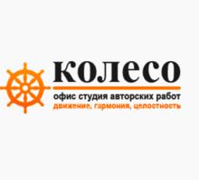 Репетиторские услуги в Симферополе: проектируем курсовые, дипломные, магистерские работы 20% скидка - Курсы учебные в Симферополе