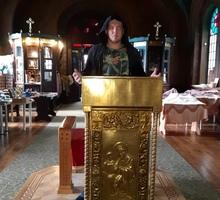 Сильное белое любовное церковное колдовство - Гадание, магия, астрология в Феодосии