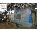 Бурильный станок карьерный TECHMO TM 255 TR - Продажа в Керчи