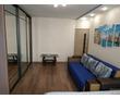 Посуточно и почасово квартира у моря рядом с пляжем Омега и Парком Победы, фото — «Реклама Севастополя»