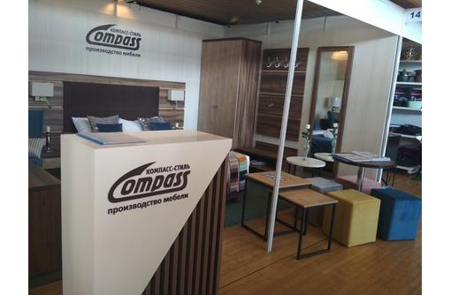Мебель для гостиниц Эконом в Крыму от производителя - Мебель для спальни в Севастополе
