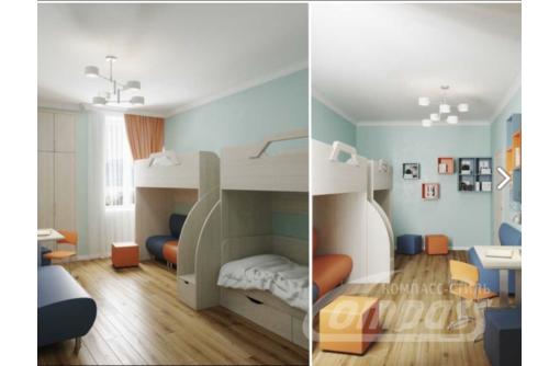 Мебель для садика оптом и в розницу от производителя в Крыму Компасс-Стиль - Специальная мебель в Севастополе