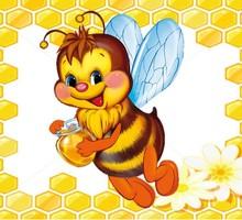 Пчеломагазин - всё для пчеловодов - Пчеловодство в Севастополе