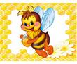 пчеломагазин  - всё для пчеловодов, фото — «Реклама Севастополя»