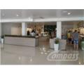 Мебель для столовой оптом или в розницу. Оснащение гостиниц и отелей Крыма - Специальная мебель в Севастополе