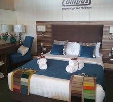 Мебель для гостиниц Эконом в Крыму от производителя - Специальная мебель в Ялте