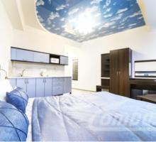 Мебель для гостиниц, отелей класса Стандарт. От производителя, мебельной фабрики Компасс-Стиль - Специальная мебель в Ялте