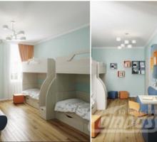 Мебель для садика оптом и в розницу от производителя в Крыму Компасс-Стиль - Специальная мебель в Ялте