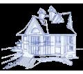 Жалюзи в Симферополе и Крыму – компания «Фаворит окон»: широкий выбор по приятным ценам! - Шторы, жалюзи, роллеты в Симферополе