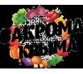Доставка готовой еды и продуктов в Севастополе – «Закрома Крыма». Овощи, соленья, масло, крупы, мед - Бары, кафе, рестораны в Севастополе