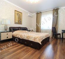 Для отдыха летом 3-х комнатный дом рядом с набережной - Аренда домов, коттеджей в Феодосии