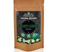 Спирулина Премиум, таблетки 100 г - Продукты питания в Севастополе