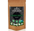 Спирулина Премиум, таблетки 200 г - Продукты питания в Севастополе