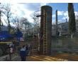 Изготовление, монтаж, реконструкция и демонтаж металлоконструкций., фото — «Реклама Бахчисарая»