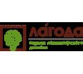 Ландшафтный дизайн в Симферополе и Крыму – студия «Лагода»: авторский подход к каждому участку! - Ландшафтный дизайн в Симферополе