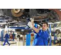 Ремонт рулевых реек, ремонт двигателей, замена сцепления, диагностика в Симферополе - СТО «Автормир» - Ремонт и сервис легковых авто в Симферополе